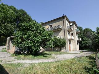 Perfect Condo with Internet Access and Television - Serino vacation rentals