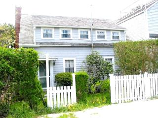 Cozy 3 bedroom House in Provincetown - Provincetown vacation rentals