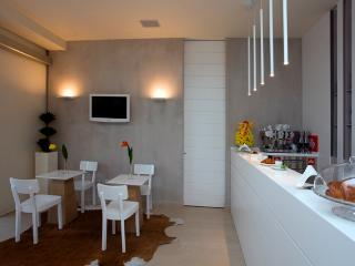 Residence Suite & Appartements on the beach - Viserba vacation rentals