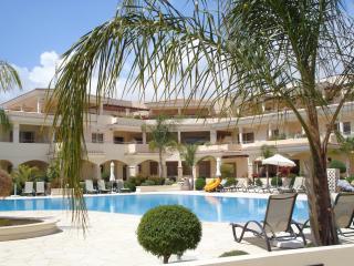 Aphrodite Sands Resort One Bedroom Apartment - Mandria vacation rentals