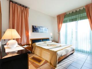 Appartamento Baradello - Como vacation rentals