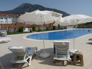 Hisar Apartments A2 - Hisaronu vacation rentals