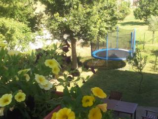 6 bedroom Apartment with Internet Access in Peroj - Peroj vacation rentals