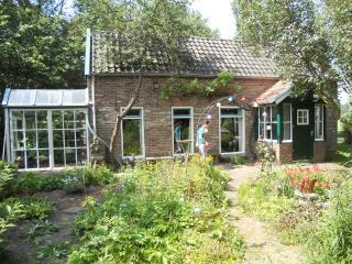 De Kleine Oele - Balkbrug vacation rentals