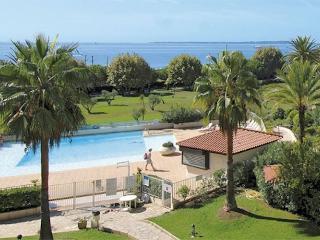 T2 Juan les Pins 50m de la mer - Juan-les-Pins vacation rentals