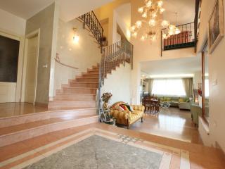 Nice Villa with Internet Access and A/C - Montegranaro vacation rentals