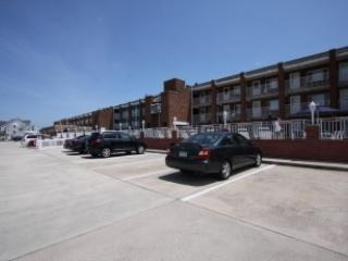 Beach Block with Pool 108364 - Image 1 - Cape May - rentals