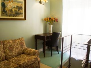 SallyPortSenglea serviced suite and Valletta Views - Senglea vacation rentals