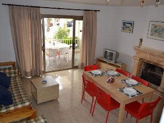 Apartment Duplex Pedro - Alcudia vacation rentals