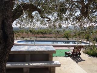 Casa Mariano - Torredembarra vacation rentals