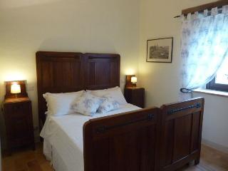 Agriturismo Serpanera- Cerqua - Sarnano vacation rentals