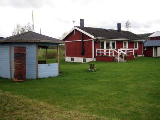 Smedjebacken - Torsby vacation rentals