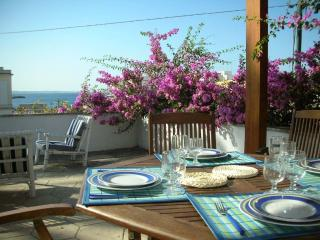 Amazing! 30 m from the sea - Lecce vacation rentals