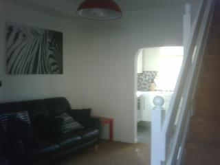 Downshire Terrace - Holywood vacation rentals