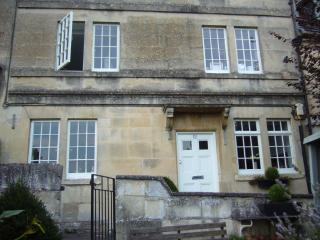 12 Tory - Bradford-on-Avon vacation rentals