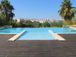 Amazing Apartment for Hollidays - Lagos vacation rentals