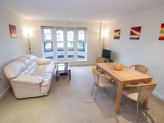 Luxury 2 bedroom apartment in North West London - Ruislip vacation rentals