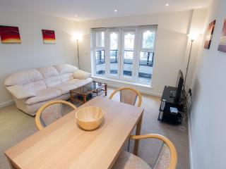 Luxury 2 bedroom apartment in North West London - Ruislip vacation rentals