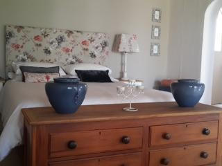 Lovely Studio with Internet Access and Grill - McGregor vacation rentals