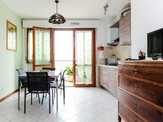 3 bedroom Townhouse with Internet Access in Pisa - Pisa vacation rentals