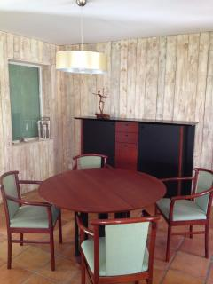 Cozy 3 bedroom Nîmes House with Internet Access - Nîmes vacation rentals