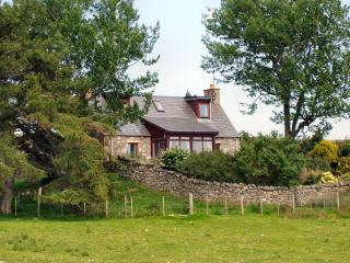 Achue Croft Cottage - Bonar Bridge vacation rentals
