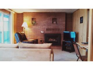 The Tide Pool - Fireplace, Kitchen, Oceanview - Lincoln City vacation rentals