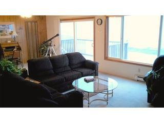 Wheelhouse- 2 bdrm, kitchen, beachfront, fireplace - Lincoln City vacation rentals