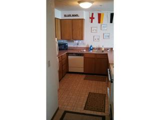 Nice Condo with Internet Access and Satellite Or Cable TV - Newport vacation rentals