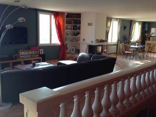 Luxury property in Menton - Menton vacation rentals