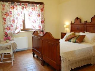Agriturismo Serpanera - Gaggia - Sarnano vacation rentals
