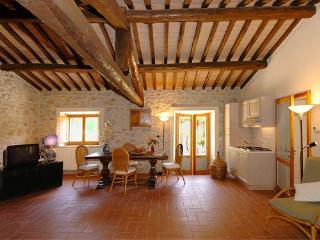 Agriturismo Montecchio, Pineta - Semproniano vacation rentals
