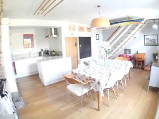 Townhouse - Penryn vacation rentals