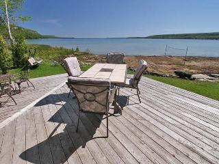 Mel's Place cottage (#809) - Lions Head vacation rentals