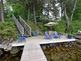 Grove Place cottage (#820) - Ontario vacation rentals