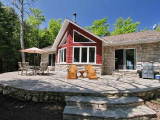 White Cedars cottage (#862) - Wiarton vacation rentals