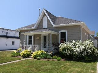 Casa Meca cottage (#870) - Southampton vacation rentals