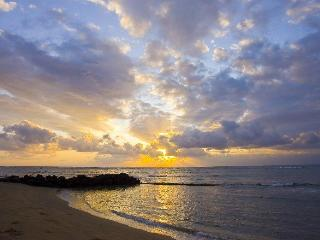 Guests Rave About Us! See Why! Waipouli Beach F402 - Kapaa vacation rentals