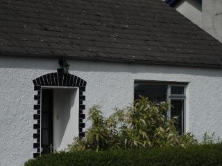 Sonas Cottage in Garmouth. - Garmouth vacation rentals