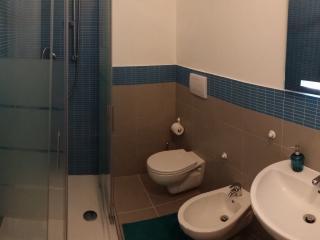 JOSSO HOUSE - comfort & Lux al mare - Sorso vacation rentals