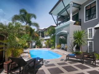Baan Santhiya (Villa 3) - Ao Nang vacation rentals