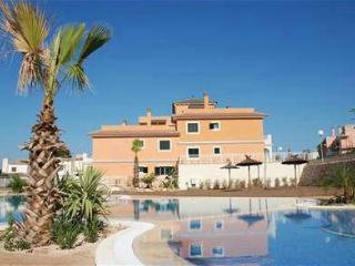 Mirador Apartment Mallorca - Majorca vacation rentals