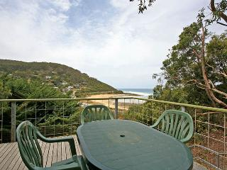STANWAY - Wye River vacation rentals