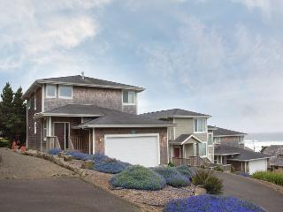 Casa de la Playa - Lincoln City vacation rentals