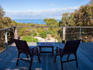 AIREYS CENTRAL - Aireys Inlet vacation rentals