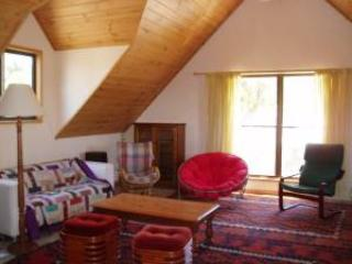 Cozy 3 bedroom Aireys Inlet House with Television - Aireys Inlet vacation rentals
