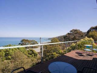 Comfortable 3 bedroom House in Wye River with DVD Player - Wye River vacation rentals