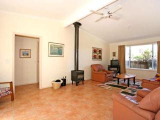 SEA GUMS - Fairhaven vacation rentals