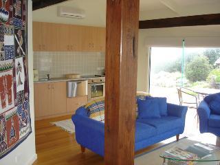 APOLLO GATEWAY 4 - Johanna vacation rentals