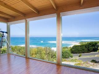 CAPE PARADISO - Victoria vacation rentals